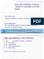 Yang_PTgravity- Slab-framing System in Concrete Corewall for High Rise Building - Presentation