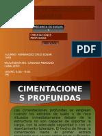 cimentacionprofundas-111111232214-phpapp01
