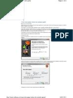 04.01_Manual_aTube_Catcher.pdf