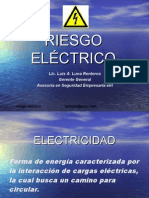 riesgoelectrico-090713095815-phpapp01.ppt