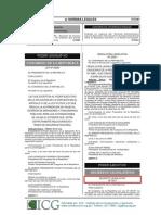 DecLeg 1017 Ley Contrataciones