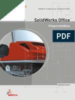 Chapa_Metalica_SolidWorks_2004.pdf