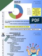 Físico Química parcial 2.pptx