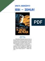 Bereznyj - W nebi Zemla.pdf