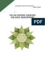 6_basic_exercises.pdf