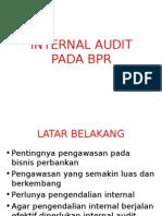 2.InternalAudit_BPR