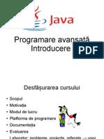 Intro_slide - 01