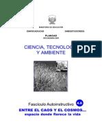Caos y Cosmos.pdf