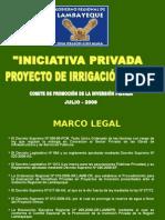 PRESENTACI%D3N IP 21.07.09.ppt