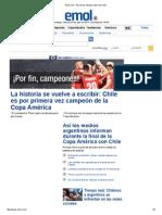 Emol.pdf
