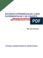 estudioscohorte-120613012021-phpapp01