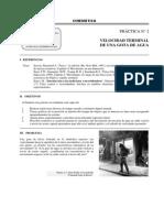 G02 Tubo de moreu.pdf