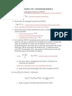 Estudo_P2_2014.docx