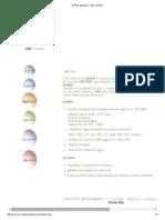 Análisis de Aguas, Lodos y Suelos.pdf