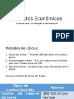 Aspectos-Econômicos