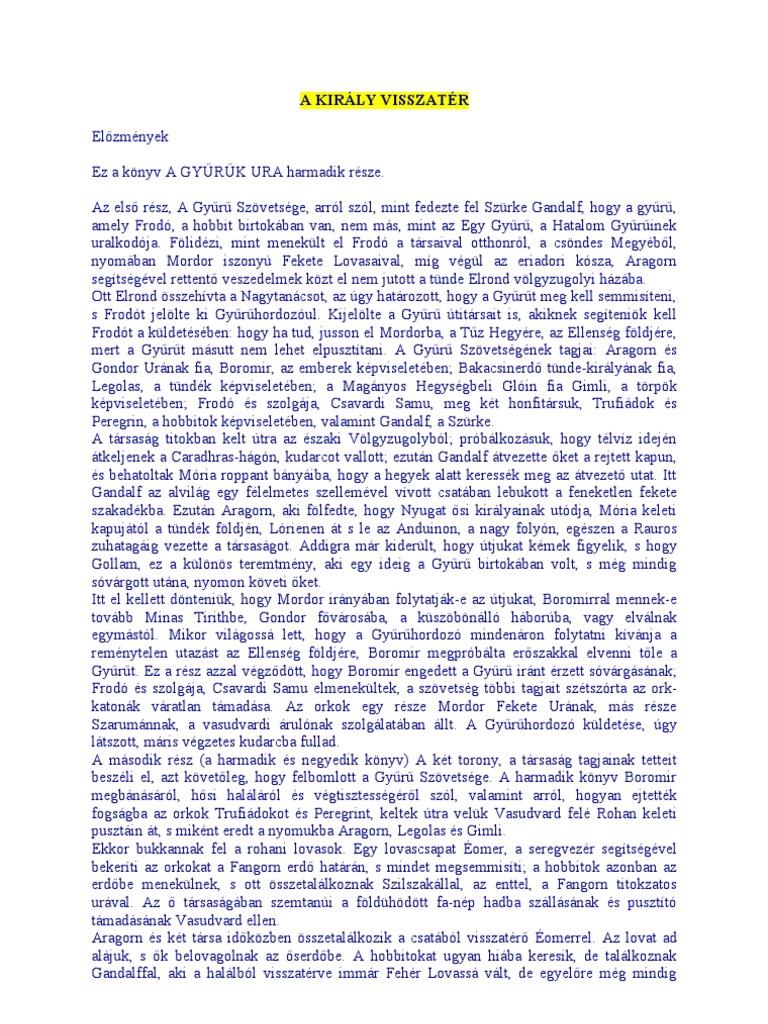 Dracunculiasis – Wikipédia