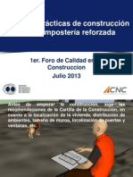 Mampostería_reforzada