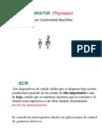SCR_04_DIC