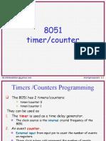 5 Timer(Part 1)