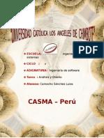 U4_Tarea 14_ Analisis y Diseño_CamachoLuisa