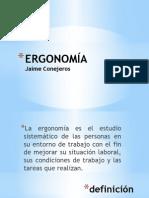 ERGONOMÍA3