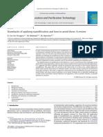 fouling membran nano.pdf