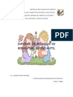 informe brigadas.docx