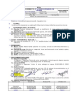 Ee-001-Pro-min-004 Desate de Roca Manual en Labores (Corregido) (2)