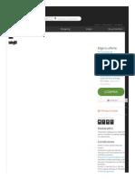 Chrome Server2Print Http Www Groupon Es Deals Dealbank Es Es Ibeas Est 1436014046
