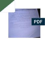 tabla clasificacion de Suelos