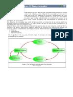 ET2_U4_T1_Contenidos_v03.pdf