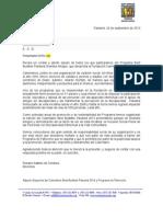 Modelo Empresa Privada.doc