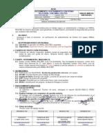Ee-001-Pro-min-048 Sostenimiento Con Perno Helicoidal Con Small Bolter
