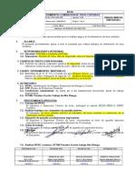 Ee-001-Pro-min-028 Eliminacion de Tiros Cortados (Corregido)