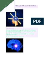 Activación del Halo Divino y Descalcificación de la.doc
