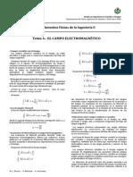 Tema 4_El campo electromagnetico (resumen).pdf