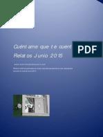 cuentamequetecuento_relatos_mes_junio2015.pdf