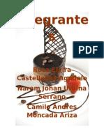97988816-Plan-de-Negosios.docx