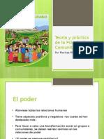 Exposición de lectura Maritza Montero.pptx