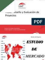 Introducción Proyectos
