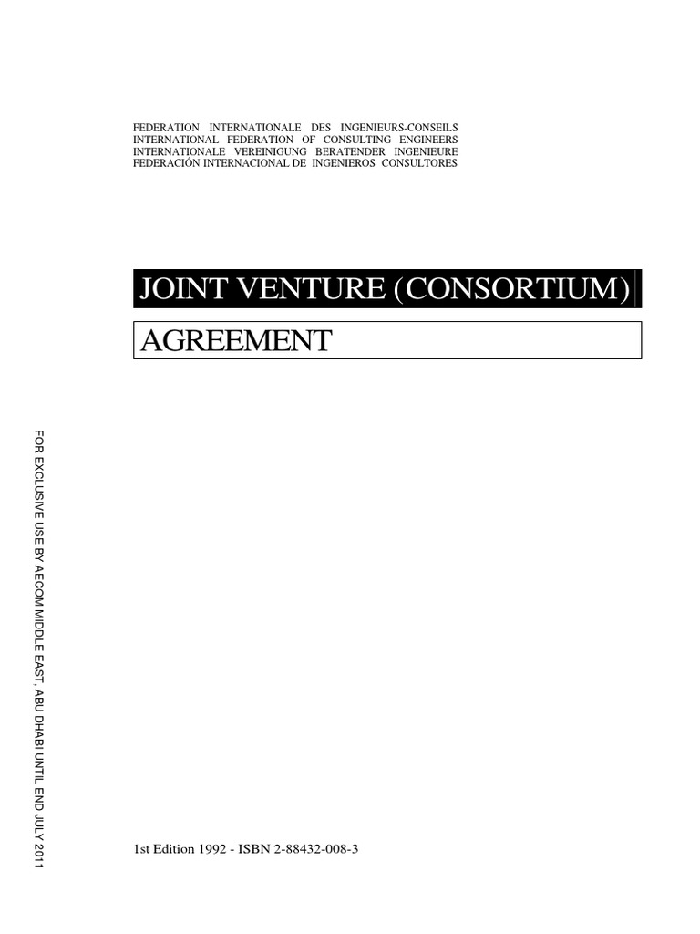 Letter of intent joint venture coursework academic writing service letter of intent joint venture spiritdancerdesigns Choice Image