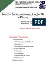 001__Aulas_Diodos
