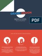 GD-BEM-UI-2015