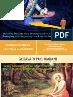 Puskarani 2015.ppt