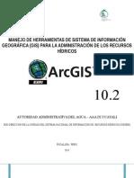 MANUAL BASICO DE ARCGIS 10.docx
