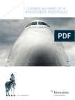 Airline Investment Analysis
