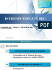 NBmasterBDDc1 (1)