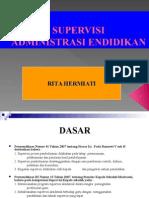 supervisi-pendidikan