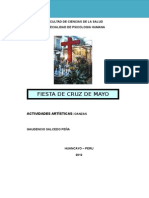 LA CRUZ DE MAYO.docx