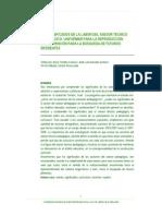ponencia comie anzures.pdf